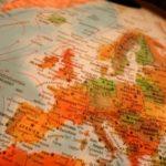 ヨーロッパでは必ず「シェンゲン協定」の確認を!国境を自由に移動可能?
