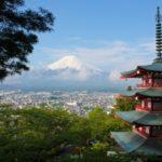 「楽天グローバルエクスプレス」で日本の通販サイトの商品を海外から購入!