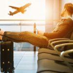 海外航空券を安く買う方法!おすすめ検索サイトを紹介!