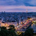 フランスの移民対象講座「La Formation civique(ラ・フォルマシオン・シビック)」について