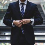 Auto entrepreneur登録後の納税方法や銀行対応などの注意点は?