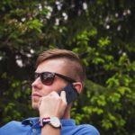 海外でも日本の電話番号を維持するならIP電話「050」を!