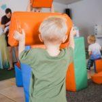 フランスの保育園・幼稚園の仕組みを紹介!義務教育が3歳からに!?