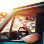 フランスの運転免許証から日本の運転免許証の再交付を申請!