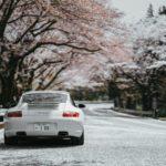 フランスの運転免許証で日本帰国時に運転する方法を紹介!