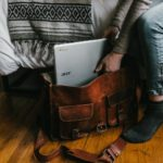 Chromebookに海外でアプリなどをインストールする方法