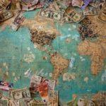 【非居住者必見】海外赴任でも銀行口座をそのまま維持できる銀行7選