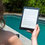 【誰でも簡単!】Kindleで海外から日本の本を買う方法