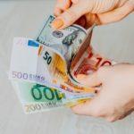 海外在住フリーランスが複数通貨を管理できるマルチカレンシー口座