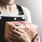 【海外でも注意】関税のかかる荷物の受けとり方と注意点を解説